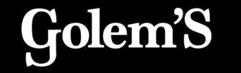 Golem'S